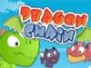 Dragon Chain